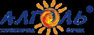 logo_q1