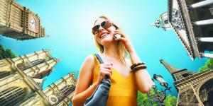 roaming-europe-640x320