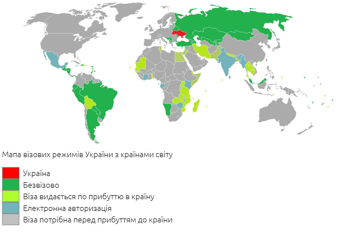 Worldmap_LandAndPolitical-ua2-720-6
